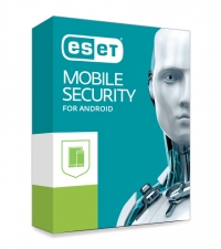 ESET Mobile Security 3