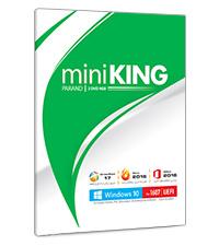 mini KING 2016 Version 3