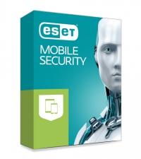 ESET Mobile Security 4