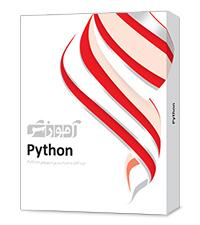 آموزش Python