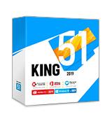 KING 51