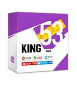 KING 53