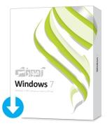آموزش Windows 7