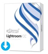 آموزش Lightroom