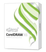 آموزش CorelDRAW X6